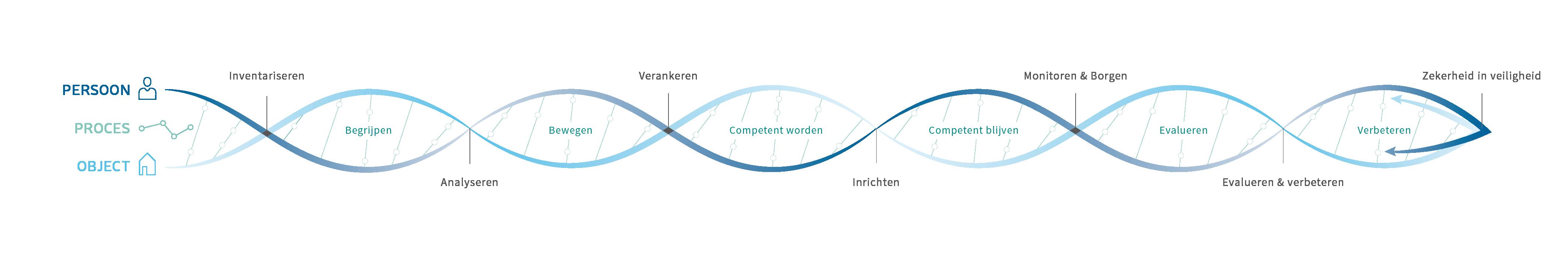 DNA_vlindar-van-inzicht-tot-zekerheid