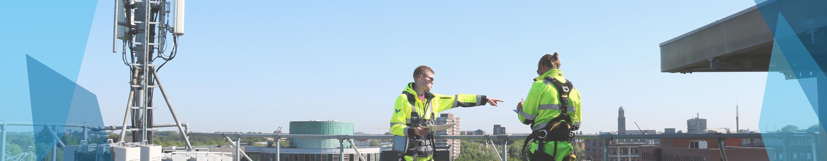 Integrale-veiligheid-Veilig-werken-met-valbeveiliging-Vlindar