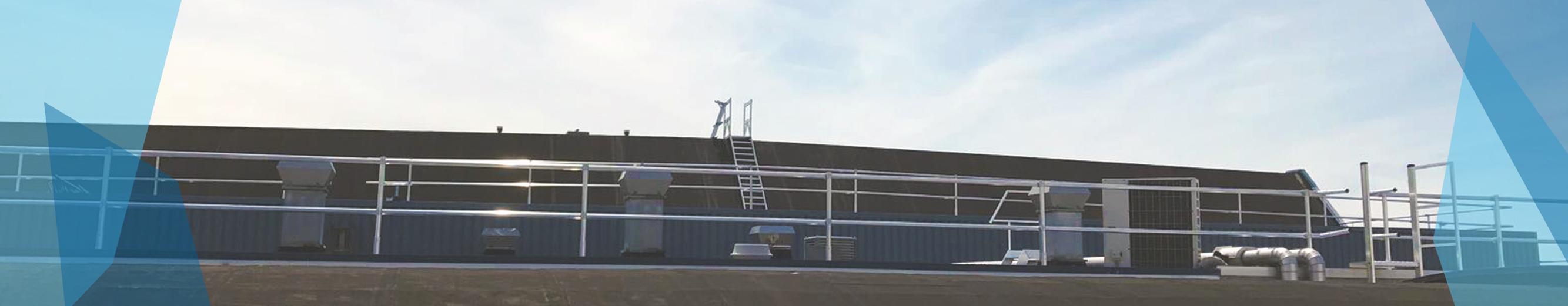 Vlindar-veilig-werken-op-hoogte-dakveiligheid-advies