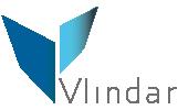 Vlindar specialist in dakveiligheid - ingenieurs en advies