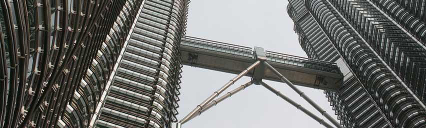 Bronmaatregelen-een-mooie-uitdaging-voor-architecten-arbeidshygienische-strategie-nieuwsfoto-Vlindar