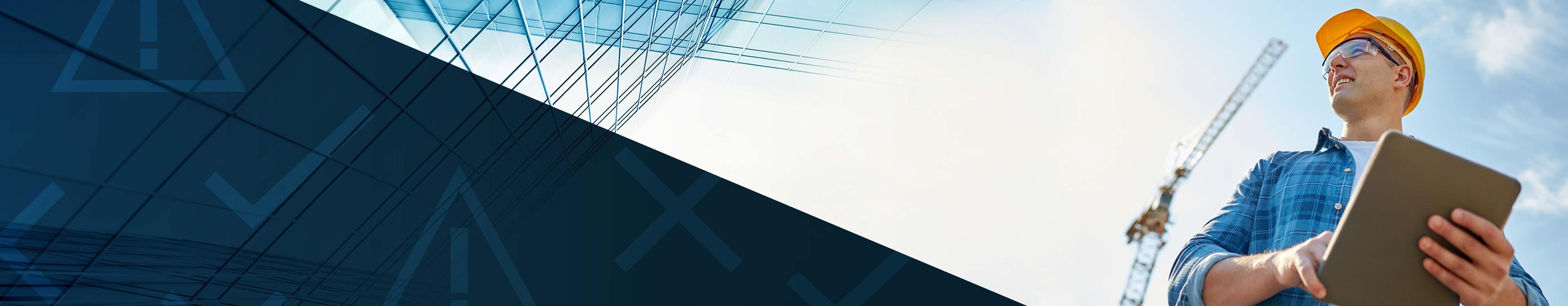 Banner-project-begeleiding-veilig-werk-op-hoogte-Vlindar