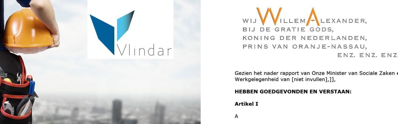 Reactie-Vlindar-internet-consultatie-Wijziging-Arbobesluit---onderhoudsfase-gebouw-bouwprocesbepaling1