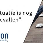 Florion-Referentie-Vlindar-Inspectie-valbeveiliging-en-inventarisatie-risico-artikel