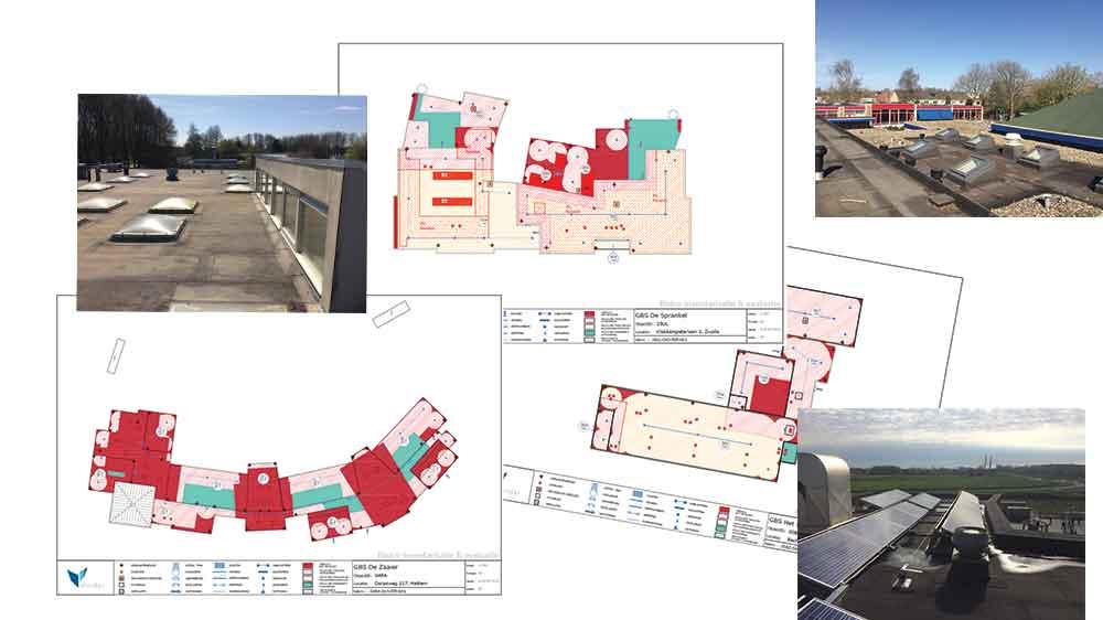 Florion-Referentie-Vlindar-Inspectie-valbeveiliging-en-inventarisatie-risico-foto