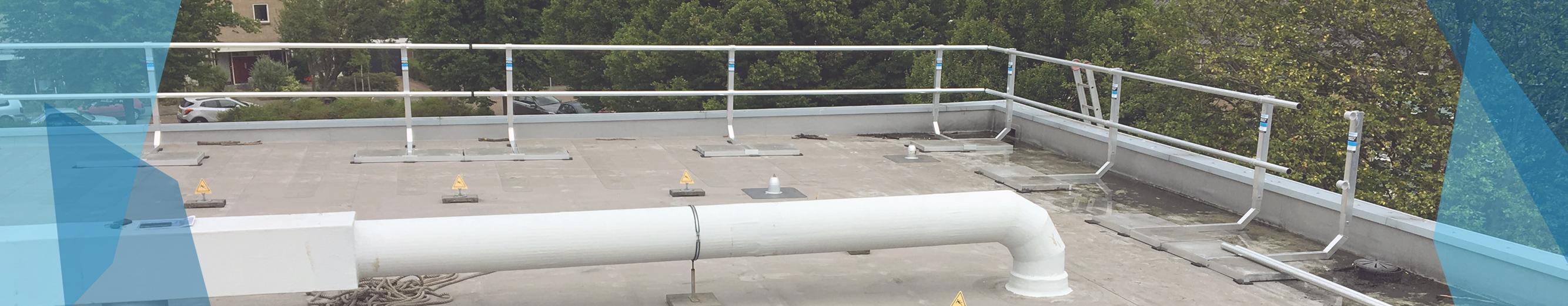 Vlindar-valbeveiliging-veilig-werken-op-hoogte-voor-fabrikanten