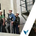 Ingenieursteam-Vlindar-in-actie