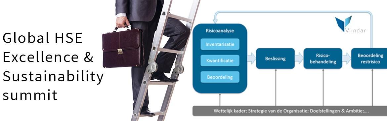 Vlindar-spreekt-bij-internationaal-veiligheidscongres-Global-HSE-Excellence-Sustainability-summit