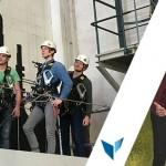 Werkervaringsplaatsen-bij-Vlindar-professionaliseren-op-een-duurzame-manier