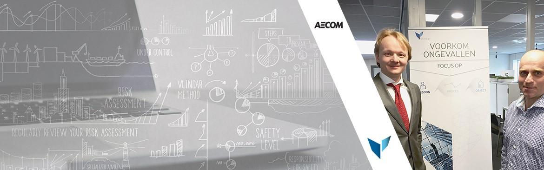 Aecom-Vlindar-organiseren-webinar-over-veilig-werk-op-hoogte