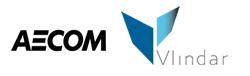 Vlindar-Aecom-webinar-veilig-werk-op-hoogte