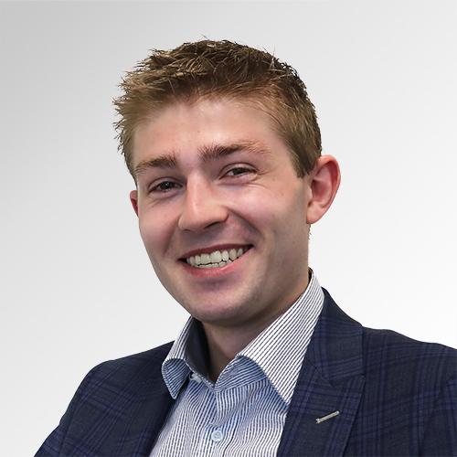 Sergei Kraijer-Vlindar