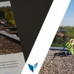 Vlindar-publiceert-in-vakblad-arbo-over-visuele-inspectie-veiligheidsmiddelen-06