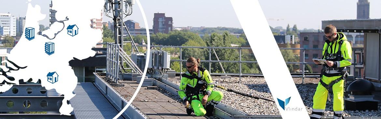 Landelijk-onderzoek-veilig-werken-op-hoogte-gemeenten-Vlindar