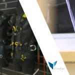 Vlindar-bij-RTL-Wat-gebeurt-er-bij-een-val-van-een-dak