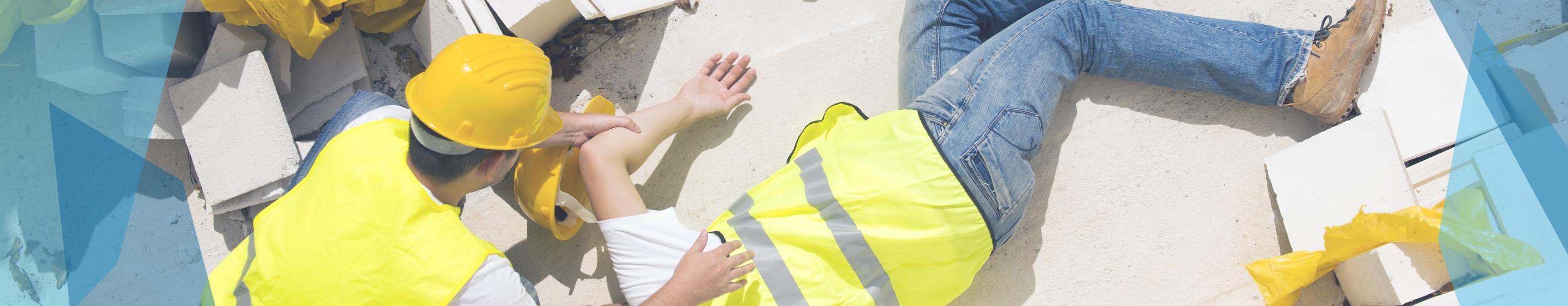 EHBO-cursus-veilig-werken-op-hoogte2-Vlindar