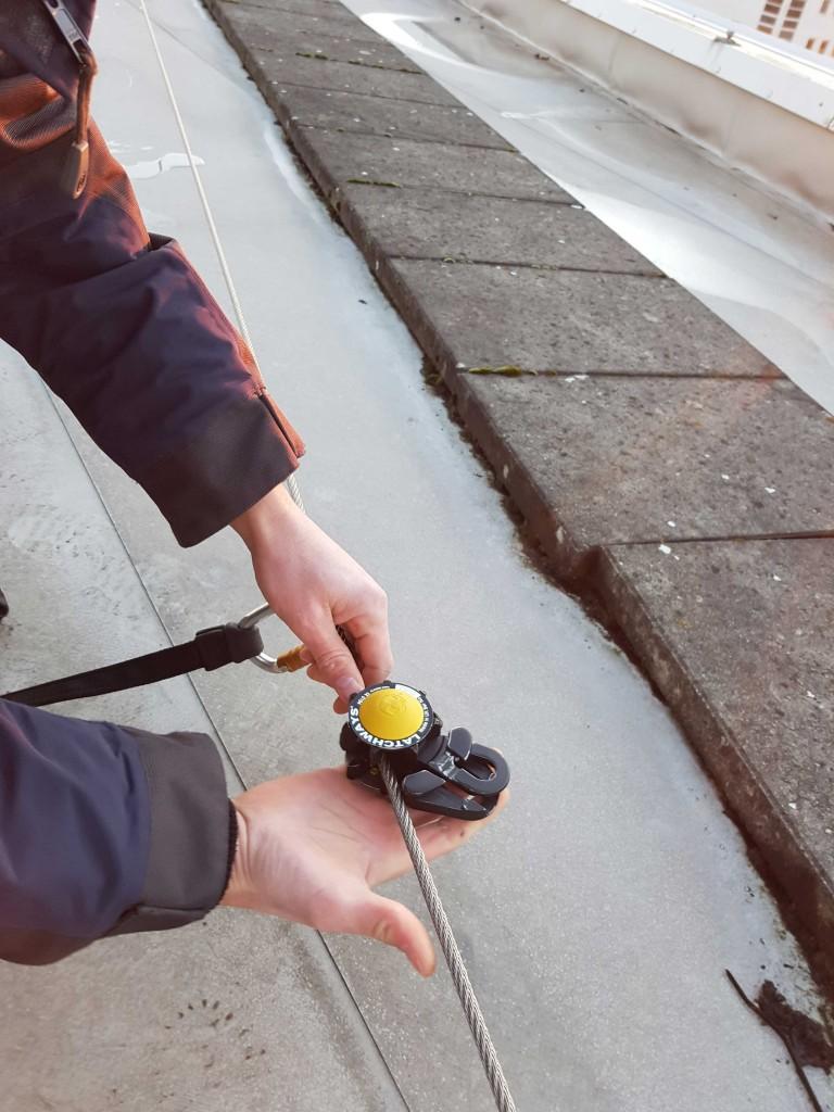 Vlindar-training-veilig-werken-met-valbeveiliging-werken-op-hoogte-de-woonplaats-Enschede