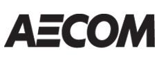 Logo - Vlindar - Aecom