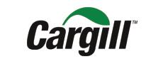 Logo - Vlindar - Cargill