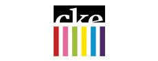 Logo - Vlindar - Centrum voor de kunsten Eindhoven