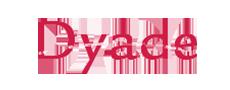 Logo-Vlindar-Dyade