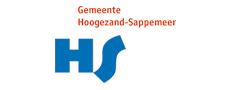 Logo - Vlindar - Gemeente Hoogezand-sappemeer