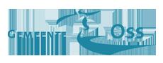 Logo-Vlindar-Gemeente Oss
