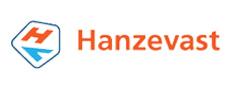Logo - Vlindar - Hanzevast