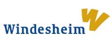 Logo - Vlindar - Hogeschool Windesheim
