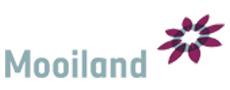 Logo - Vlindar - Mooiland