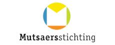 Logo - Vlindar - Mutsaersstichting