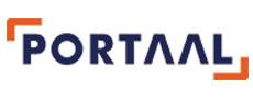 Logo - Vlindar - Portaal