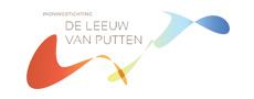 Logo - Vlindar - St. Leeuw van Putten