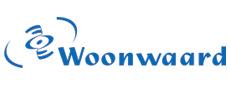 Logo - Vlindar - Woonwaard