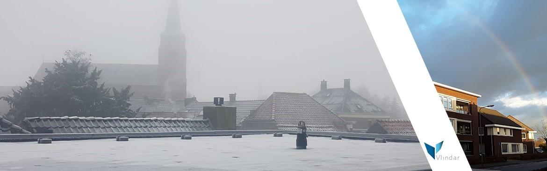 Tips-voor-werken-op-het-dak-in-de-winter-Vlindar-veilig-werken